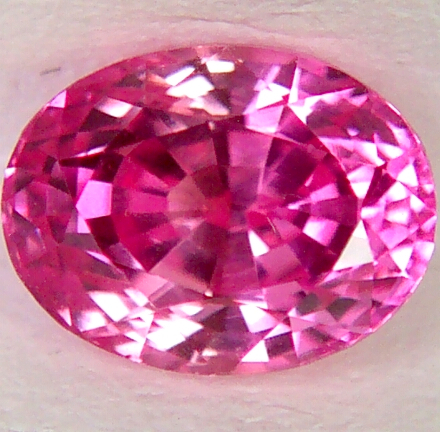 http://www.planetarygems.com/images/Pink%20Ceylon%20no%20heat%201.30%20ct.TOP%20COLOR%20SL06.jpg