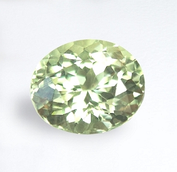 ct kavels green sapphire catawiki light