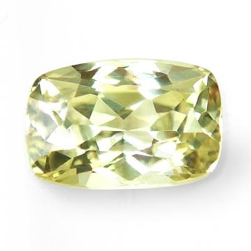 about light pin certified ring gold color sapphire green carat untreated diamond