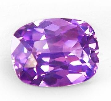Ceylon Padparadscha Sapphires Blue Sapphires Ceylon