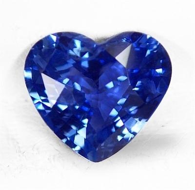 Jyotish Gems Unheated Neelam Stones For Good Luck