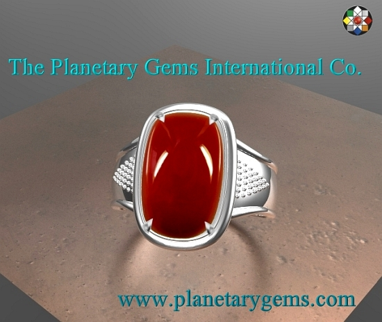 ca8bc0de8b52f Jyotish gems: astrological, Vedic gemstones from the Planetary Gems ...