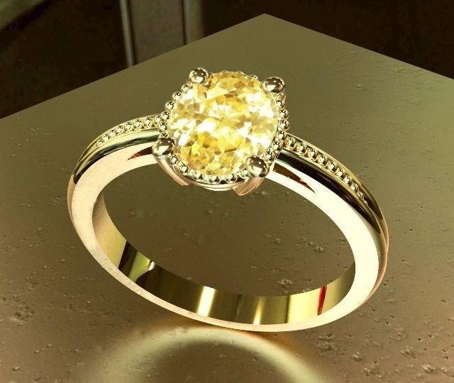 Astrological Jyotish gemstones rings per Vedic astrology and Ayurveda