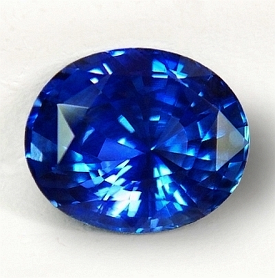 how to clean ceylon sapphires